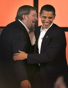 obama-and-rick-warren11