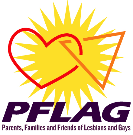 pflag_4c-web1