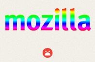 Mozil